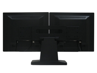 Aoc v22 monitor