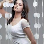 Hot Actress Sindhu Menon