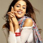 Nude Tamil And Telugu Actress Genelia