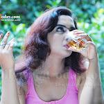 Nude Actress Vinitha Reddy