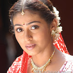 Nude South Indian Actress Sada