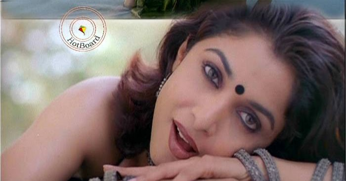 sout indian sex com