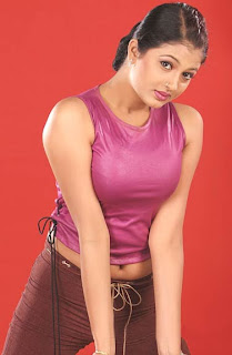 Big Big Big Booms Of Namitha