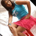 Nude Actress Gayatry