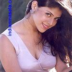 Hot Actress Mamthas Boom Pressing