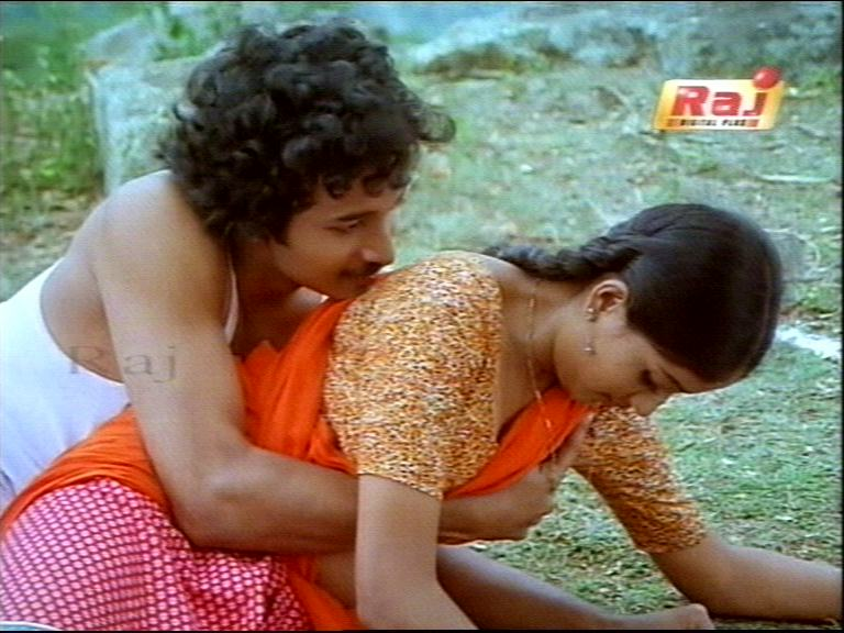 Hot Telgu Actress Bhanupriya Actress Hot-1628
