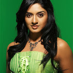 Very Hot Actress Vimala Raman