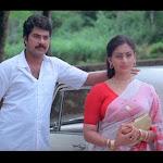 Tamil And Malayalam Actress Unni Mary/deepa's Hot Pics