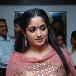 Kavya Madhavan Unseen Pictures