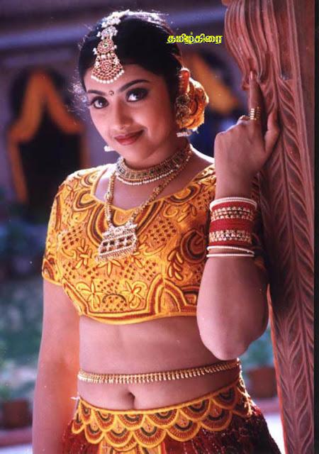 Amisha Patel Cute Wallpapers Film Actress Photos Actress Meena Hot Navel Show Photos