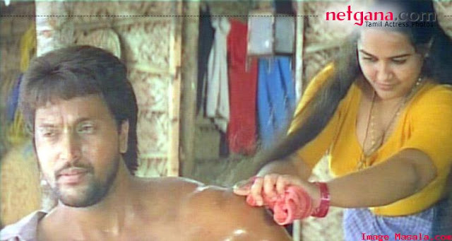 Malayali Sexy Actress In Old Malayalam Movies