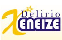 DELIRIO XENEIZE