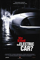 Who Killed The Electric Car Worksheet Answers - Sheet Page