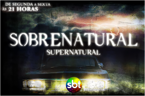 [supernaturalsbt.png]