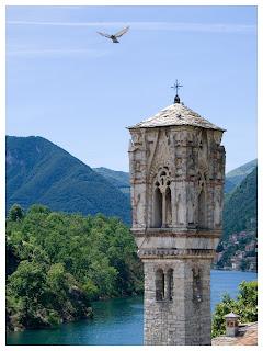 Kuş Gözlem Kulesi İstanbul