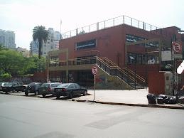 """Escuela 26 """"Adolfo Van Gelderen"""""""