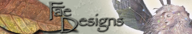 Fae Designs