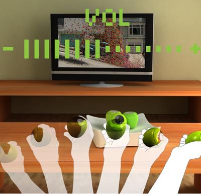 [normal_apple_remote_04.jpg]