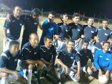 AFH FC
