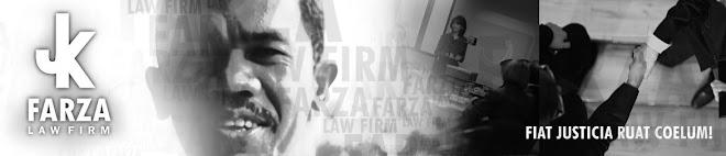 FARZA LAWFIRM