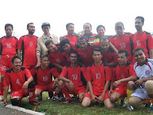 AFH FC, KLUB KAMI