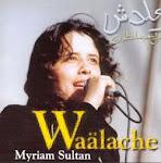 Album précédent : Waälache