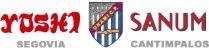 Clubes en Segovia