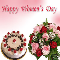 Itsukees Wise World With Fun Happy Womens Day Gifts Or Wishing