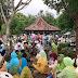 Haul Buntet Pesantren ; Sebuah Potret Pesantren Masyarakat dan Masyarakat Pesantren