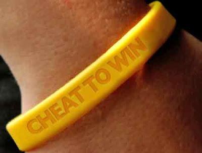 cheat+to+win.jpg