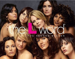 The L-Word