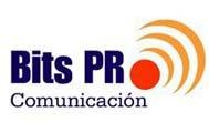 Bits PR Comunicación