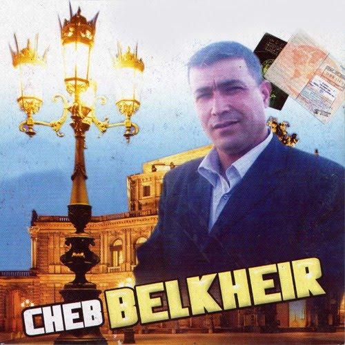 cheb belkheir 2010