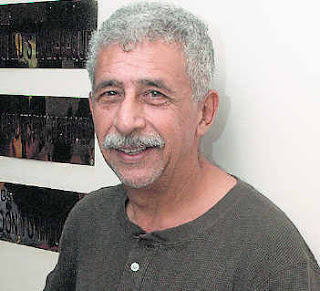 Nasiruddin Shah