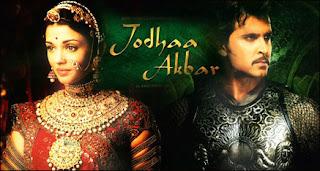 Jodha-Akbar