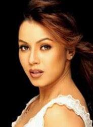 Mahima Chowdhury