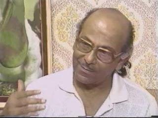 Salil Chowdhury
