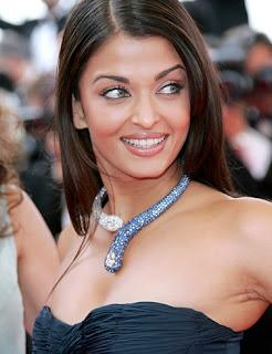 Aishwariya Rai