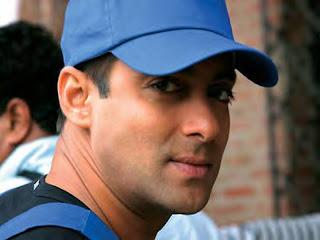 Songs in Salman Khan's films