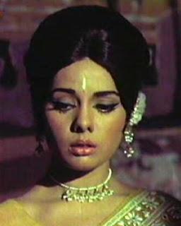 Nasir's Eclectic Blog: 278  Translation of Sad Songs of Rafi