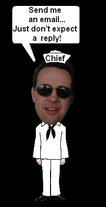 Chief!