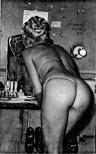 Willis Marie Van Schaack