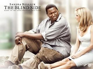 Big Mike Film