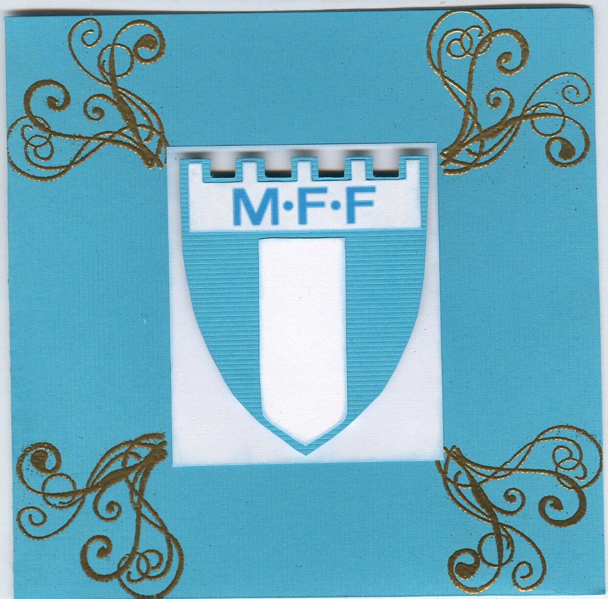 [MFF]