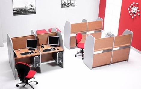 paris reprise mobilier professionnel gestion de parc informatique et meuble bureautique. Black Bedroom Furniture Sets. Home Design Ideas