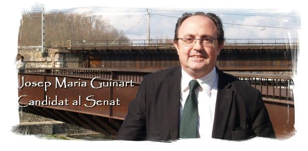 Josep Ma Guinart
