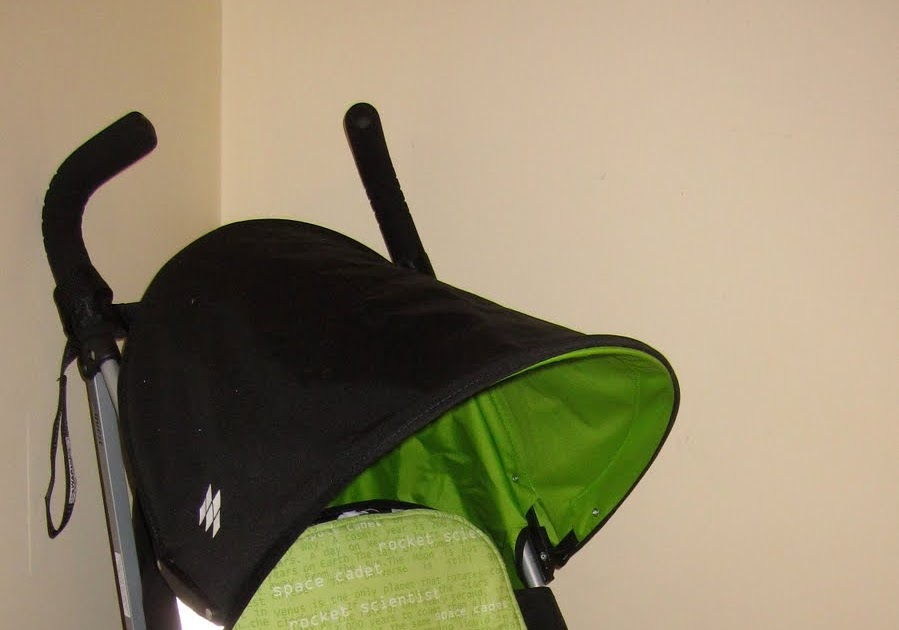 Seedlings Nest How To Draft A Pram Liner Pattern