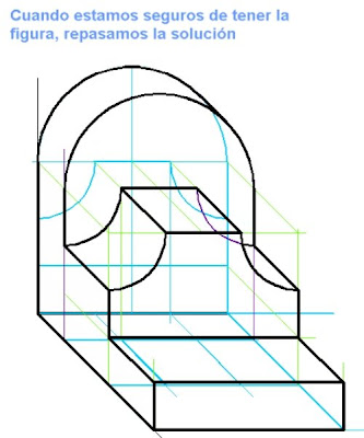 external image 5.jpg