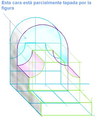 external image 4.jpg