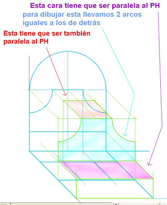 external image 3.jpg